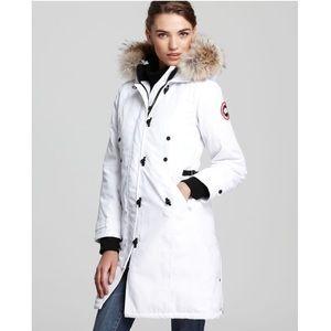Women s Canada Goose Jackets   Coats  77f5b3653